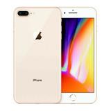Apple iPhone 8 Plus 256gb Unlocked Nuevo Caja Cerrada 12 Mes