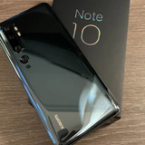 Xioami Redmi Note 10 Pro 128gb Excelente