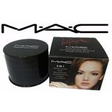 Polvo Compacto Mac Clinique 5 En 1 Maquillaje 24 Unidades