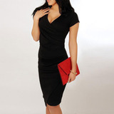 Vestido Para Damas Liquidación + Envio Gratis Por Cargas Nac