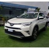 Toyota Rav4 2017 $19999
