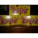 Chocolates Venezolanos Al Mayor Y Al Detal