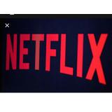 Se Vende Netflix