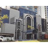 Vendo Apto En Empire Residences, Santa María 20-5641**gg**