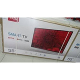 Smart Tv Ltc 32,40,55,65