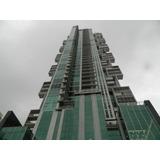 Vendo Apartamento En Ph Tao, San Francisco 20-471**gg**