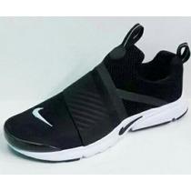 Zapatillas Nike Presto Extreme. Nuevas
