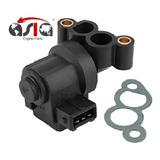 4466 Sensor Iac Picanto Atos Getz