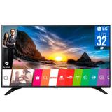 Smart Tv Lg De 32 Con Webos 3.0 32lh600b Oferta