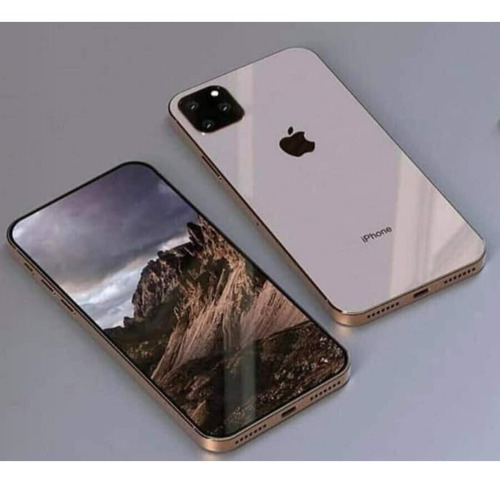 iPhone 11normal/ 11 Pro Normal/ 11pro Max 64gb Black Friday