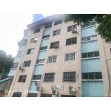 Venta Acogedor Apartamento En Plaza Continental Parque Lefev