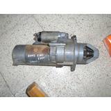 Vendo Motor De Arranque De Ford F250/f350, # F3tu-11000-aa