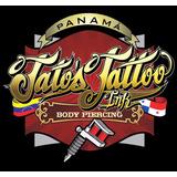 Tatuajes Profesionales Y Venta De Equipos