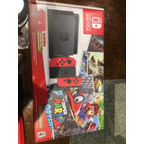 Nintendo Switch 32gb Totalmente Nuevos - 63053358-oferta