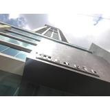 Apartamento En Venta En Obarrio Metric 19-8543 Hel**