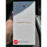 Huawei P30 Lite Nuevos Y Sellados De Fabrica + Garantía