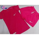Jueguito Nike Para Dama