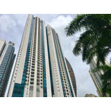 Vendo Apartamento Amoblado, Ph Pacific Village#18-2603**gg**