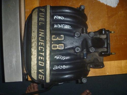 Vendo Multiple De Admision De Ford Winstar,# Rf-f48e-9425-b1