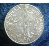 Monedas De Plata En Buena Cindiciones