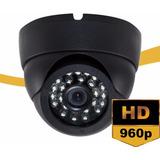 Camara Domo Ahd 1.3mp 960p Cctv Super Precio Garantía