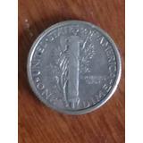 Moneda 1929