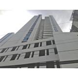 Vendo Apartamento #19-2503 **hh** En Carrasquilla