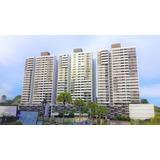Alquiler De Apartamento En Condado Del Rey 19-1719 **hh**