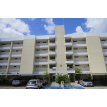 Vendo Apartamento #19-316 **hh** En Altos De Panama