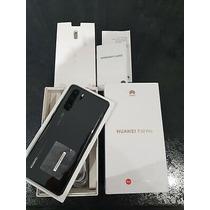 Huawei P30 Pro 256gb 8 Ram Liberado Sellado Nuevo Garanti