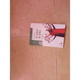 Libro De El Árbol De Julia