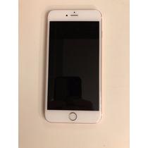 Iphone 6s Plus 64 Gb Nuevos Originales