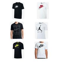 Bulto De 24 Sueters Nike adidas Jordan