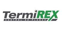 Termirex Panama - Fumigacion Y Control De Plagas