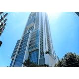18-5302ml Hermoso Apartamento Amoblado Ph Quadrat