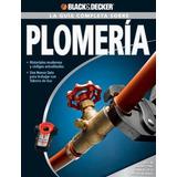 Colección Cursos & Libros De Fontanería - Plomería