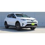 Venta Toyota Rav4 Platinum Awd Whatsapp +971 55 231 4235