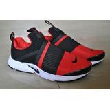 Nuevas Zapatallis Nike Preston Extreme