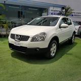 Nissan Qashqai 2011 $7500