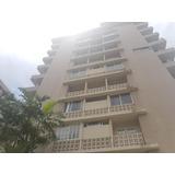 Alquiler De Apartamento En El Cangrejo 19-2433 **hh**