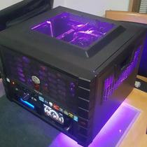 Computadora Gamer I7 Alta Gama Alto Rendimiento