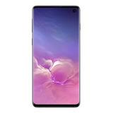 Samsung Galaxy S10 128gb Liberado Entrega Inmediata Panama