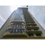 18-5310ml Lindo Y Confortable Apartamento En Ph Versalles