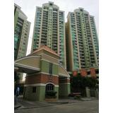 Apartamento Amobla En Alquiler En Costa Del Este 19-9355 Emb