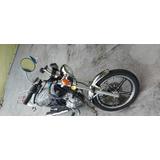 Speedy Motors Spi