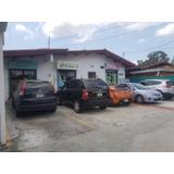 18-5497ml Excelente Local Comercial En Betania