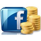 Gana Dinero Con Tu Pagina Facebook !!!