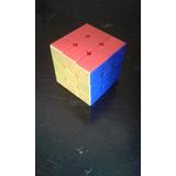 Vendo Cubo De Rubik