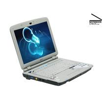 Laptop Acer 12  Aspire 2920z