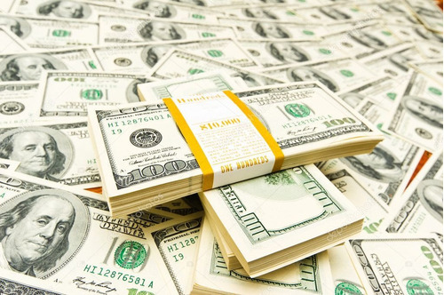 Financiacion Con Pestamista Rapido Whastapp: +229 6140 024